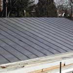 Are Metal Roofs Noisy & Other Metal Roofing Misconceptions