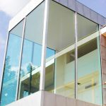 A Guide to Stainless Steel Roofing