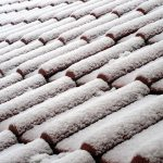 How to Protect your Roof this Winter