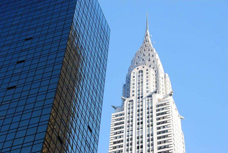 new-york-1880274_1920