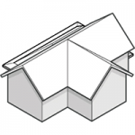 Different Types of Gable Roof Designs
