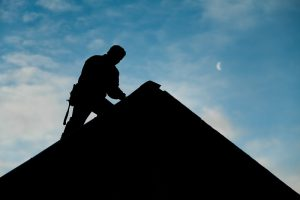 How to Choose a Reliable Roofer