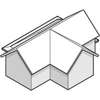 Types of roof designs and styles