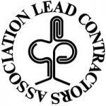 Lead Contractors