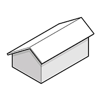 28 Types Of Roof Designs Styles With Pictures Jtc Roofing
