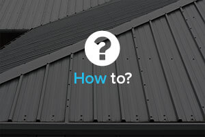 How to Get a Job with a Roofing Contractor