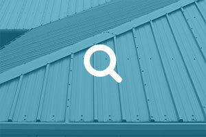 Inspecting Your Metal Roof and What to Look For