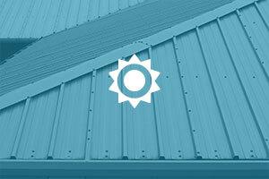 Summer Roofing Maintenance Tips
