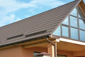 jtc-roofing-eco-roofing-and-the-rise-of-metal-roofing-02