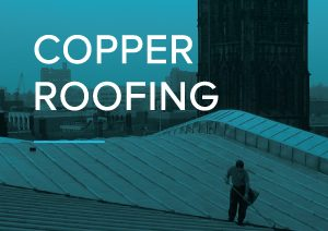 JTC-Roofing-Copper-Roofing-Brochure
