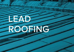 JTC-Roofing-Lead-Roofing-Brochure