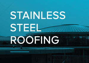 Stainless Steel Roofing