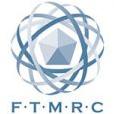 FTMRC